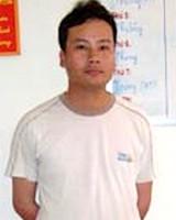 វិស្វករ ង្វៀន ថាយ ហ័រ Nguyễn Thái Hòa