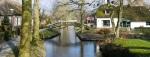 Giethoorn (1)