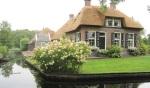 Giethoorn (3)