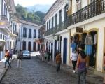 Ouro Preto (10)