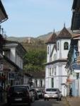 Ouro Preto (11)