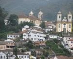 Ouro Preto (12)