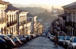 Ouro Preto (2)