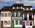 Ouro Preto (6)