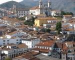Ouro Preto (7)