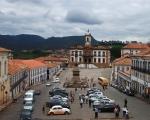 Ouro Preto (8)