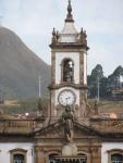 Ouro Preto (9)