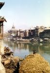Srinagar (10)