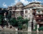 Srinagar (4)