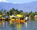 Srinagar (5)