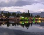Srinagar (6)