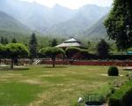 Srinagar (7)