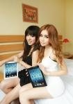 N-iPad (1)