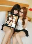 N-iPad (10)