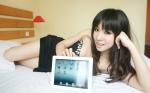 N-iPad (12)