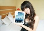 N-iPad (3)
