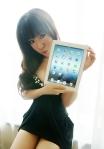 N-iPad (4)
