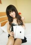 N-iPad (6)