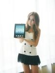 N-iPad (8)