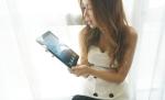 N-iPad (9)