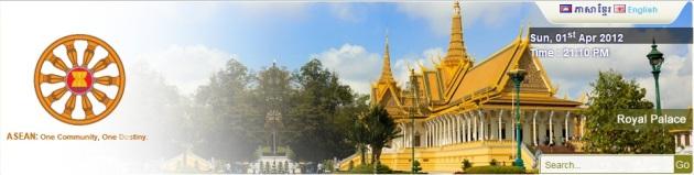 http://asean2012.mfa.gov.kh/