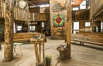 Wood house (5)
